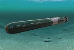 俄國重啟巨型核子魚雷計畫 能造成人工海嘯