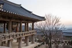 南韓7座佛教古剎被列入世界文化遺產