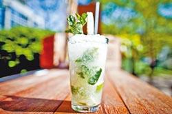 蘭姆酒調飲 Rum炎夏暢快享樂