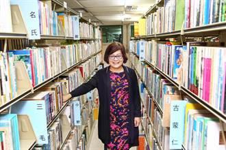 文訊邁入35週年 1日起對外開放文藝資料中心