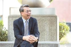 李文華被徵詢教長  徐國勇:揣測、無此訊息