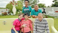 護理之家元服務  短期療養尋問度高