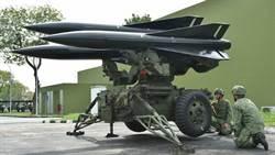 俄國威脅增強 瑞典將以愛國者取代老舊鷹式