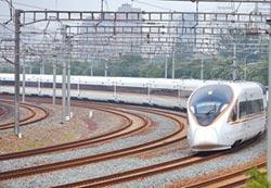 全球最長高鐵 復興號加長版開跑