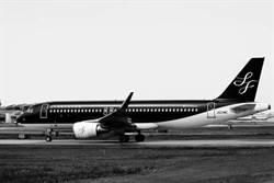 精品級航空公司-日本星悅航空10月底將開台日三條定期線,搶食台日間近7百萬人次大餅