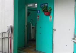 影》男北檢出庭 如廁遭2男圍毆