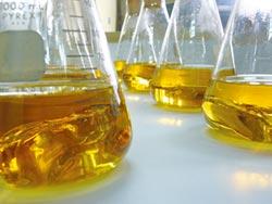 萬大酵素 有酵提升保護力