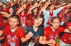 惠台發酵 青年對九二共識認同度提高