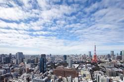信義房屋:你看到的日本房屋價格跟日本人看到的一樣嗎?