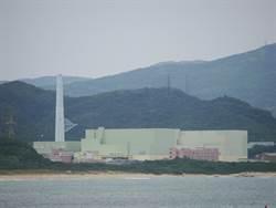 核四燃料棒運回美國 馬英九批:這是一個錯誤的決定