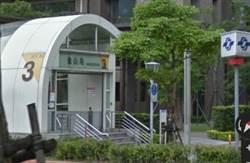 捷運廁所猥褻智障男 男子否認被加重判刑