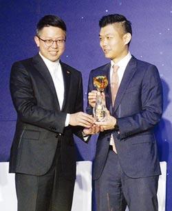 暢貨/免稅商場業金牌昇恆昌 樂當觀光大使