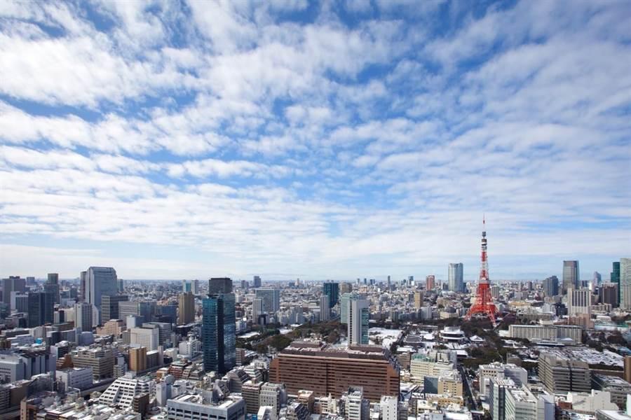 日本信義所銷售的新築物件,也就是台灣的預售屋,都與日本當地業者同步販售,購買的價格與資訊與日本當地客戶取得一致。(圖/信義房屋 提供)