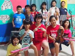 全聯台南展店強化社區經營 攜手黃絲帶愛網關懷協會公益送愛