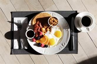 早餐不是有吃就好 ! 5種NG搭配法  會讓你愈吃愈傷身