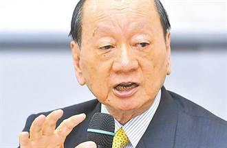 漢微科內線案 前商總理事長之子不起訴