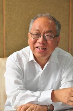 中研院院士丘成桐 獲「馬塞爾·格羅斯曼獎」