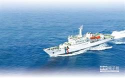 海豚直升機不能降落台南艦? 檢方驗收甲板符合標準