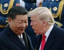 政經觀點:杜英宗》美中貿易戰重塑全球秩序