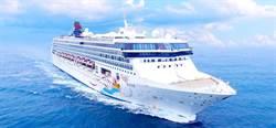 《產業》「探索夢號」明年入列,星夢郵輪邁亞洲環球船隊
