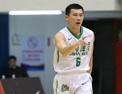 籃球》李愷諺爆發!SBL未來之星逆轉勝中華白
