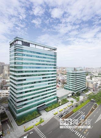 新竹英迪格酒店 9月開幕