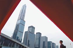 粵港澳大灣區 掀長租公寓風潮