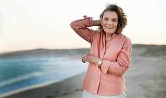 傑出女性的非凡旅程  勞力士與她的時光
