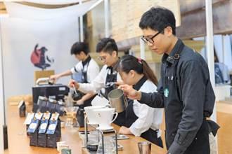 星巴克咖啡旅程特展起跑   近身與咖啡大師對談