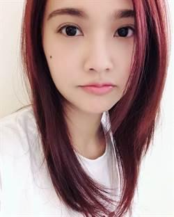超甜~楊丞琳第四年搶頭香慶生李榮浩