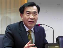 李全教議長賄選案 更一審判刑4年