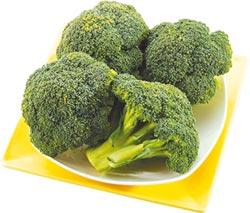 超級食物青花菜 這樣煮抗癌功效高3倍