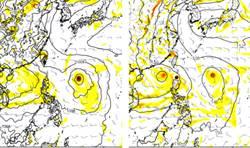 開始進入颱風活躍期? 專家:未來恐一週一颱