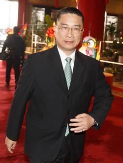 戰鬥內閣就位!葉俊榮接教長 徐國勇掌內政部 吳宏謀交通部長