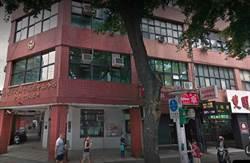 中山分局七員警集體涉貪再遭延押 將在獄中過年