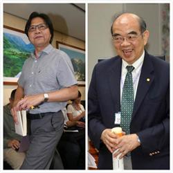 「茂昆們」轉來轉去?全校協:台灣教育歷史首例