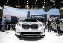 川普始料未及 德美高科技汽車業轉投中國懷抱