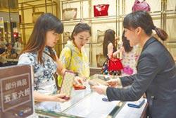 全球十大最富城 上海、北京進榜