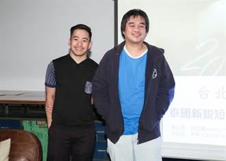 泰導演就想來台拍片 視侯孝賢為偶像