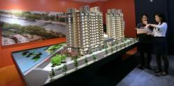 中市大車站計畫帶動東區利多,名軒開發「美好莊園」熱銷