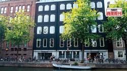 《商業周刊》荷蘭直擊─亞馬遜後最成功網路公司