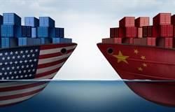 不只是场贸易战 辜朝明:台湾应致力推动与中国区别化