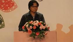 新教長葉俊榮承諾上任後優先處理台大校長案
