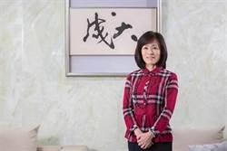 台灣高教有三缺 成大校長蘇慧貞:造成世界排名下滑