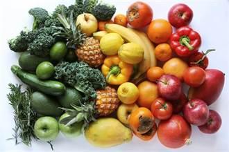 下週大暑酷熱最高峰 中醫師:吃紅.黃.酸水果能消暑