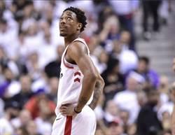NBA》唯一毫無球員變動球隊 暴龍搞什麼鬼?