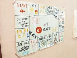 高中生訪京 嘆台搞政治難進步