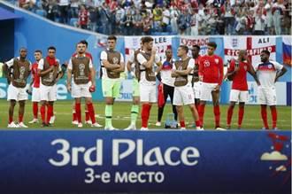 世足》下屆世界盃冬天開踢 歐洲足壇不滿
