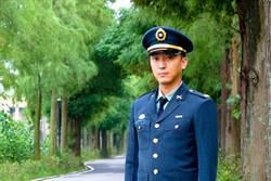 釋憲軍官邱裕弘宣告退伍 嘆:不能為分離主義而戰