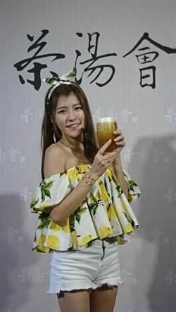 春水堂旗下茶湯會放眼國際 三年內IPO